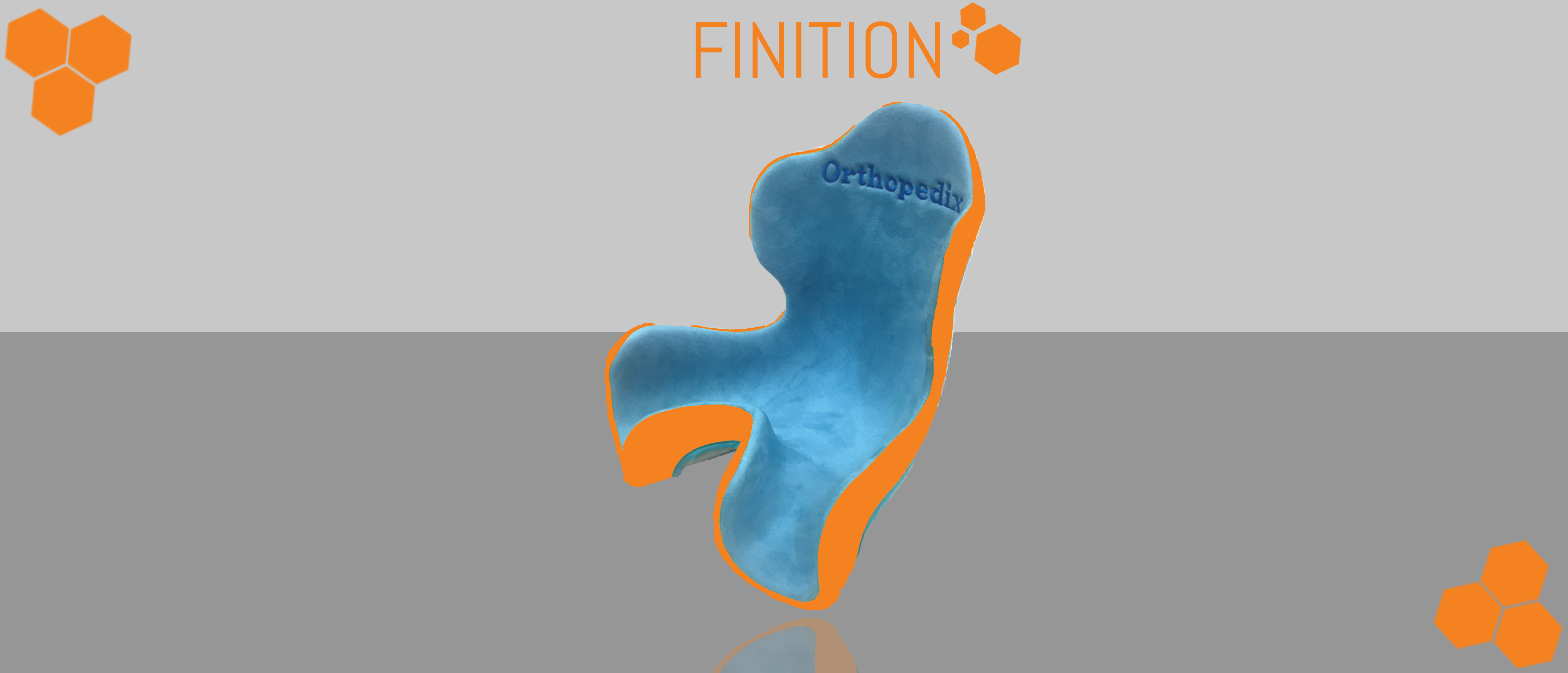 FINITION_2020