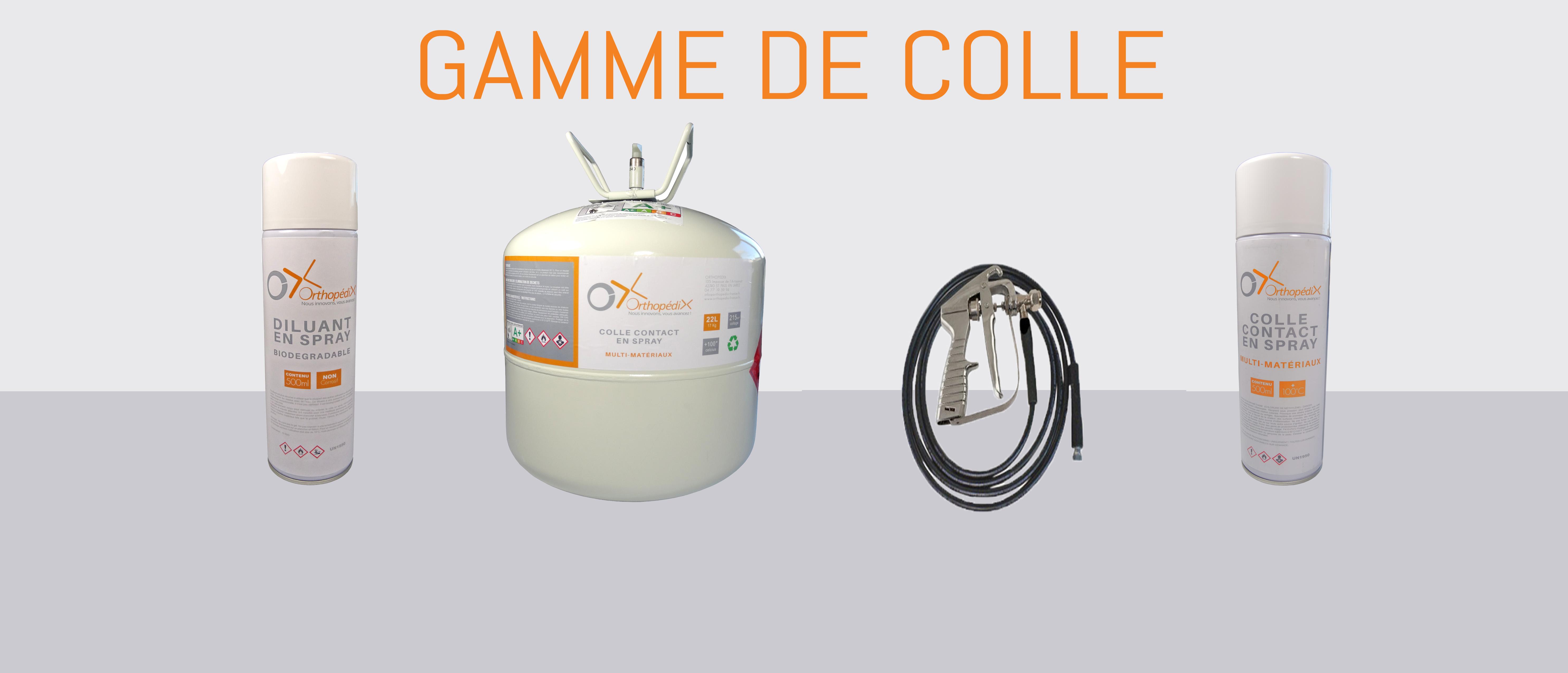 GAMME_DE_COLLE2019