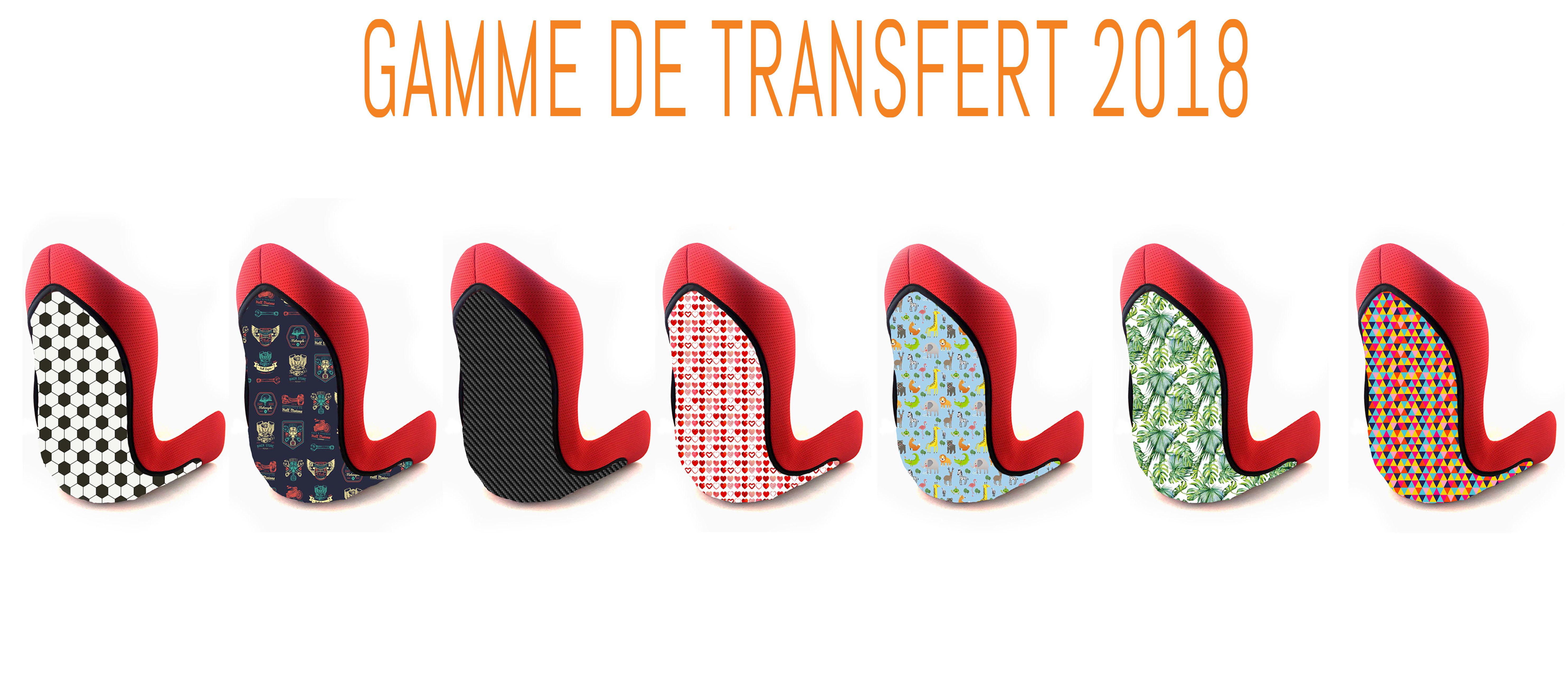 gamme_de_transfert_201820