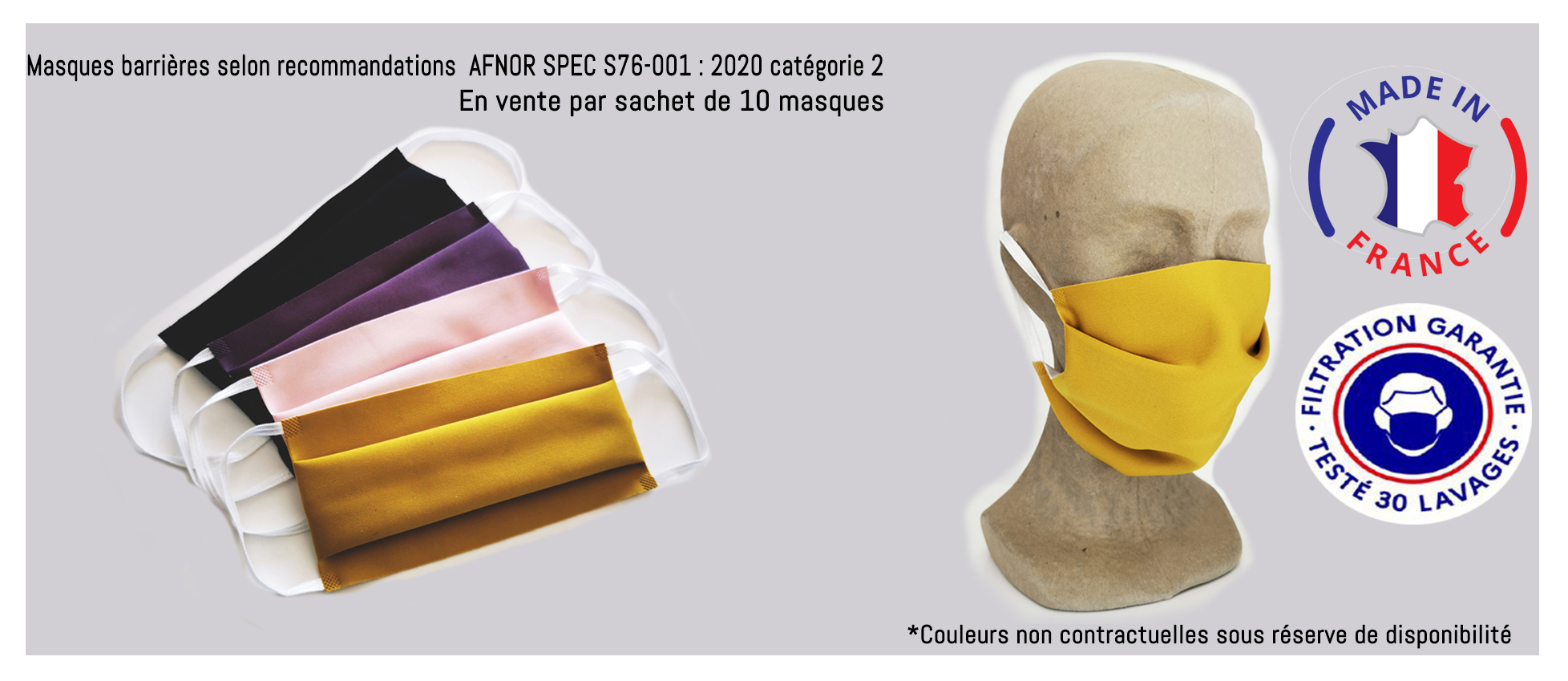 masque_omega_30lavage