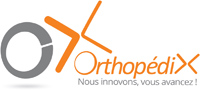 Orthopedix