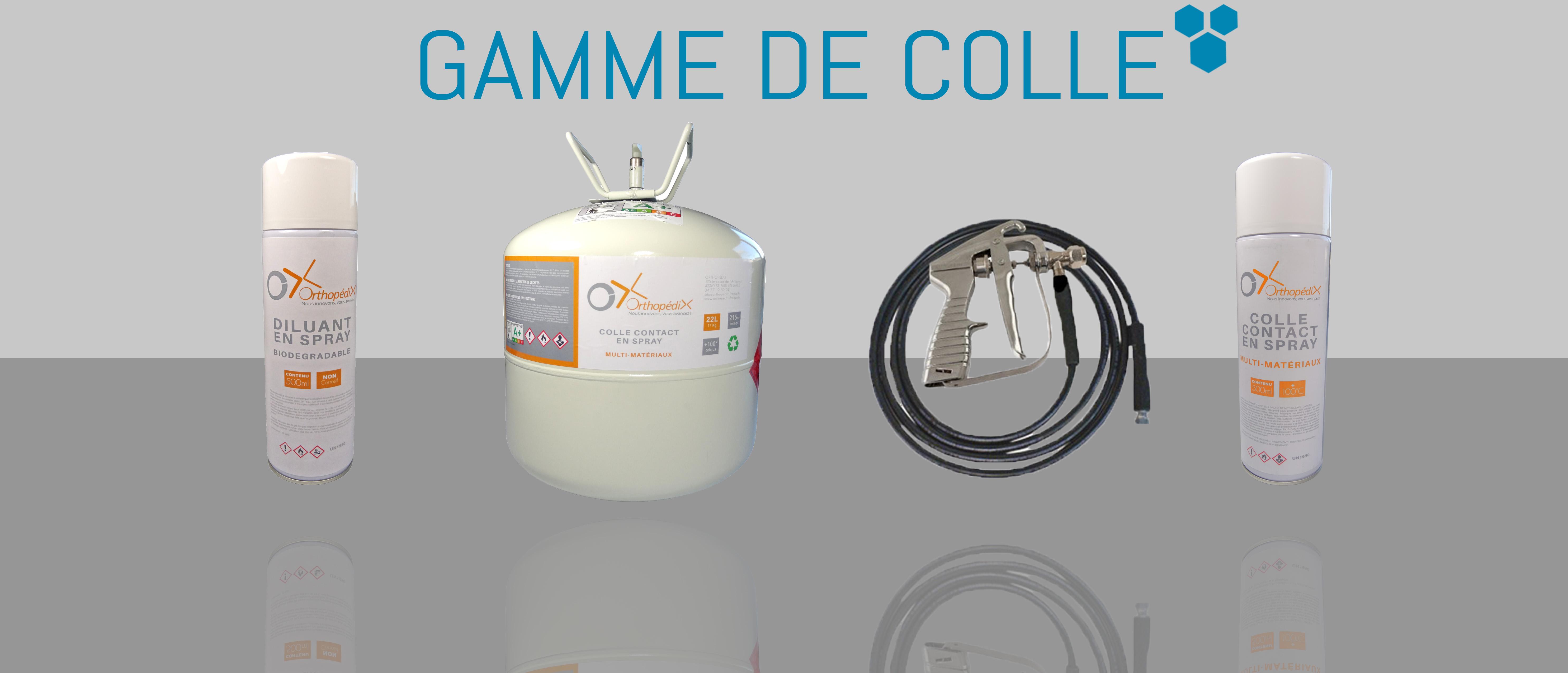 GAMME_DE_COLLE2020_new
